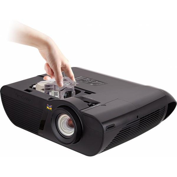 ViewSonic Проектор PJD7835HD