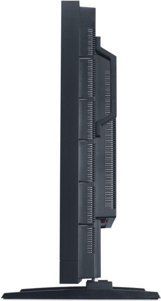 ViewSonic Информационные панели CD4620