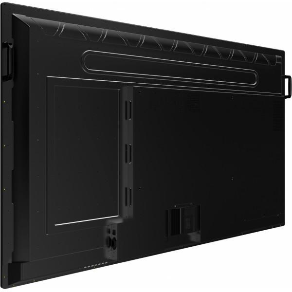 ViewSonic Профессиональные дисплеи CDE7500