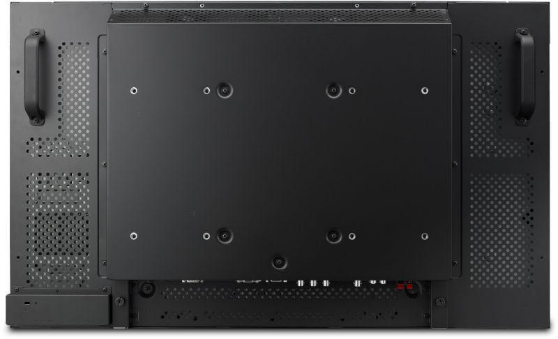 ViewSonic Профессиональные дисплеи CDP3235