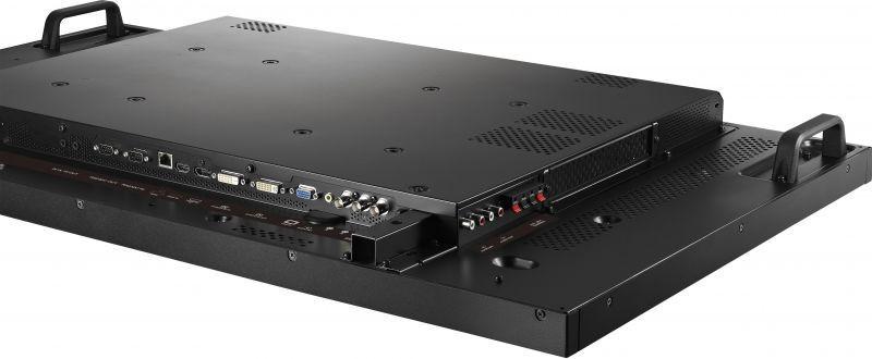 ViewSonic Профессиональные дисплеи CDP4260-L