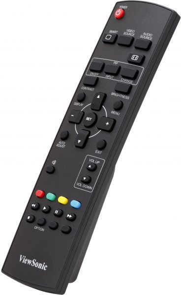 ViewSonic Профессиональные дисплеи CDP5560-L