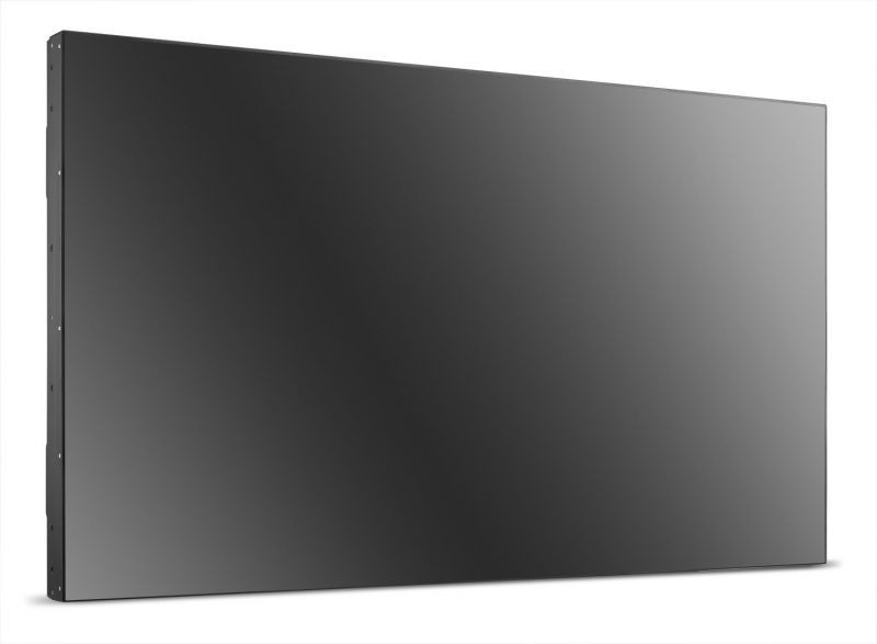 ViewSonic Информационные панели CDX5550-L