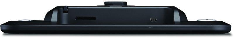 ViewSonic Цифровая фоторамка DPF8-CAM