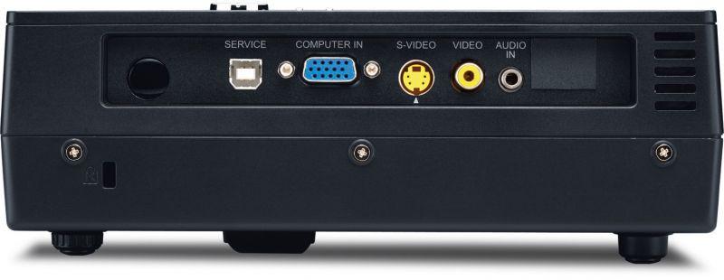 ViewSonic Проектор PJ260D