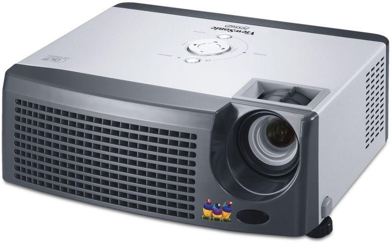 ViewSonic Проектор PJ556D