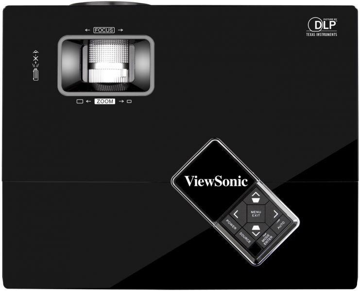ViewSonic Проектор PJD5226
