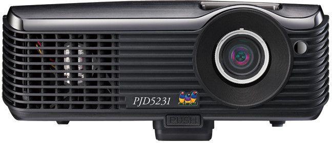 ViewSonic Проектор PJD5231
