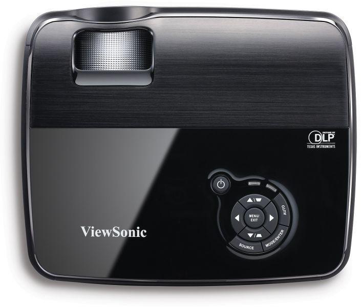 ViewSonic Проектор PJD5351