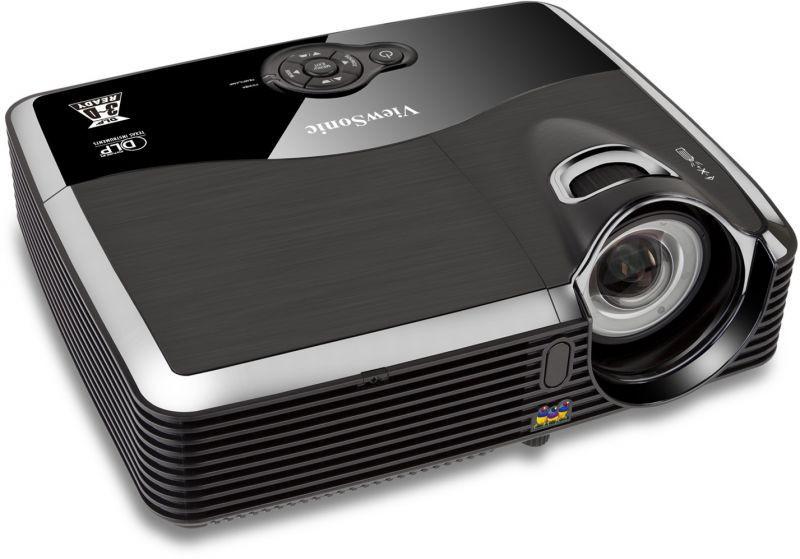 ViewSonic Проектор PJD5353