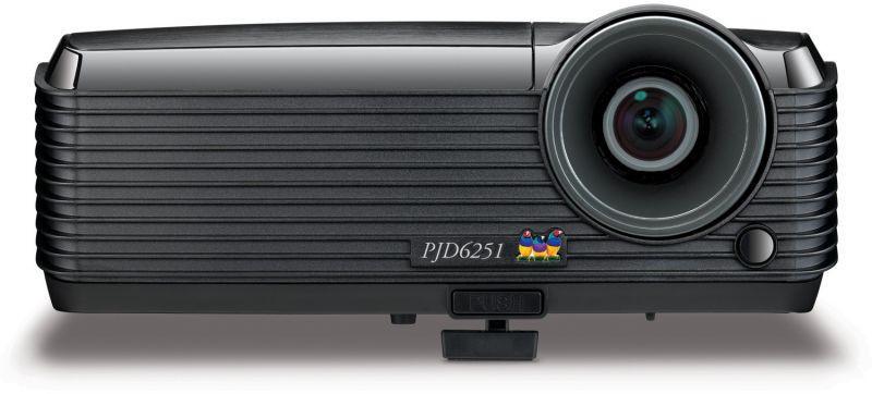 ViewSonic Проектор PJD6251