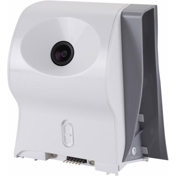 ViewSonic Проектор PJD8353s