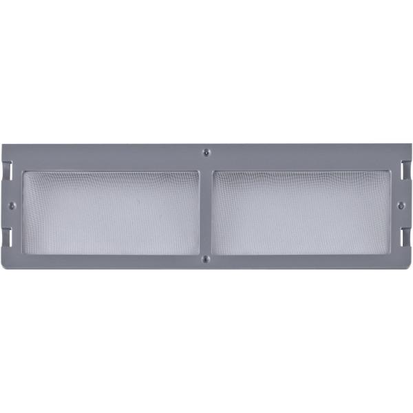 ViewSonic Проектор PJD8653ws