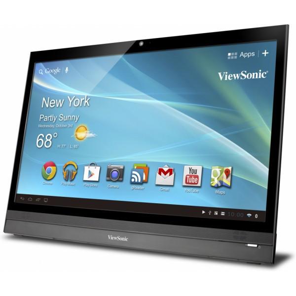 ViewSonic Смарт-дисплей SD-A225