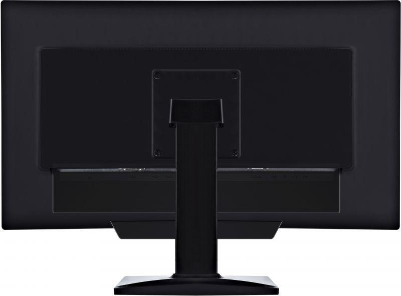 ViewSonic Нулевой клиент SD-Z225