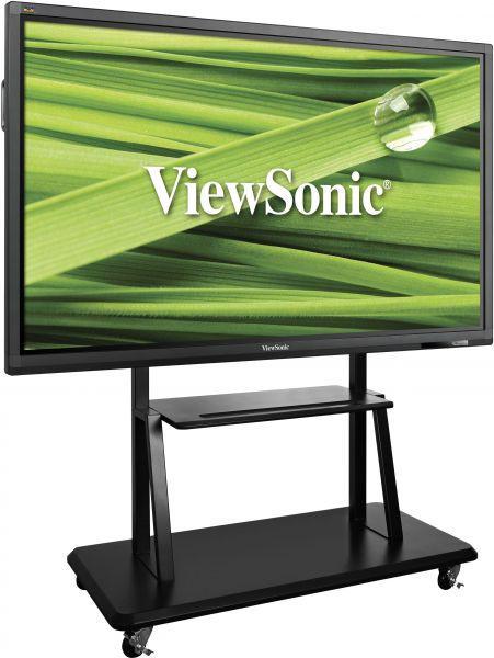 ViewSonic ViewBoard SWB8451