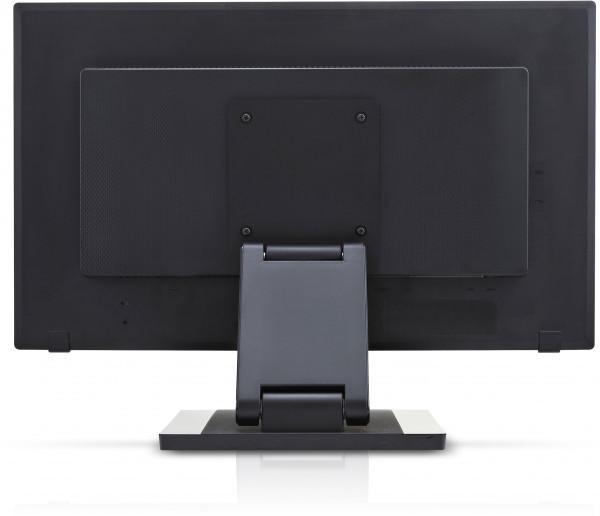 ViewSonic ЖК-монитор TD2240