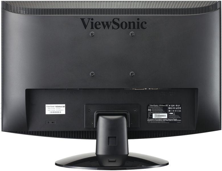 ViewSonic ЖК-монитор V3D241wm-LED