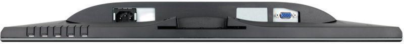 ViewSonic ЖК-монитор VA1911a-LED