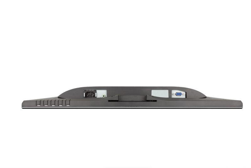 ViewSonic ЖК-монитор VA1912ma-LED