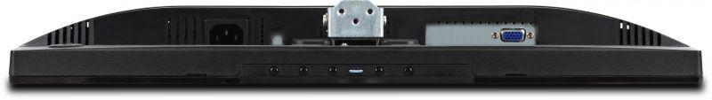 ViewSonic ЖК-монитор VA2037a-LED