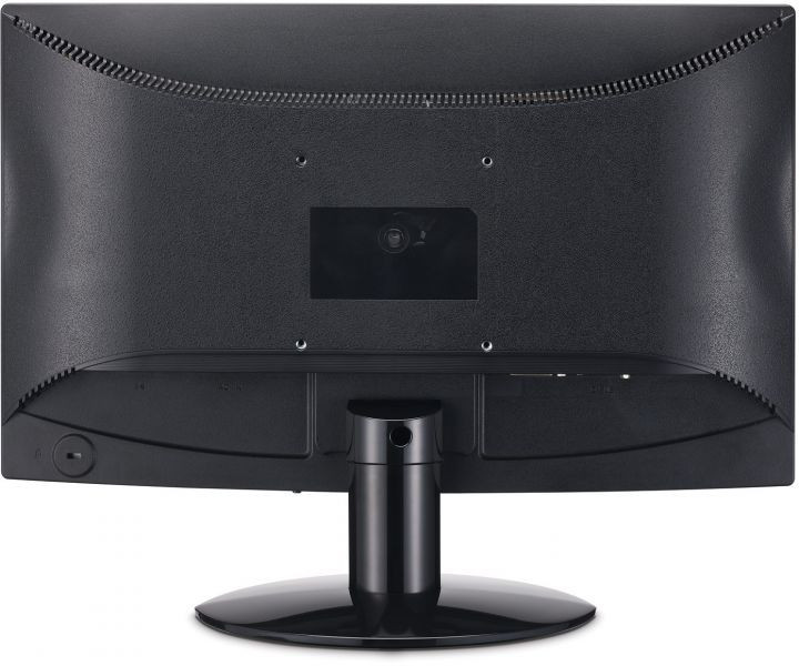 ViewSonic ЖК-монитор VA2038wm-LED