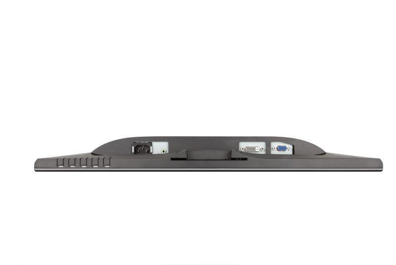 ViewSonic ЖК-монитор VA2212m-LED