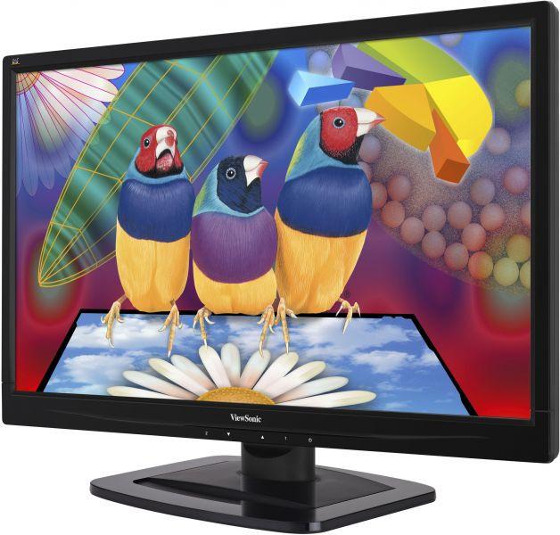ViewSonic ЖК-монитор VA2349s