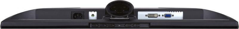 ViewSonic ЖК-монитор VA2445m-LED