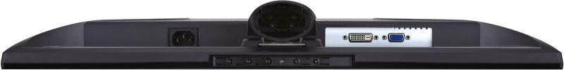 ViewSonic ЖК-монитор VA2746-LED