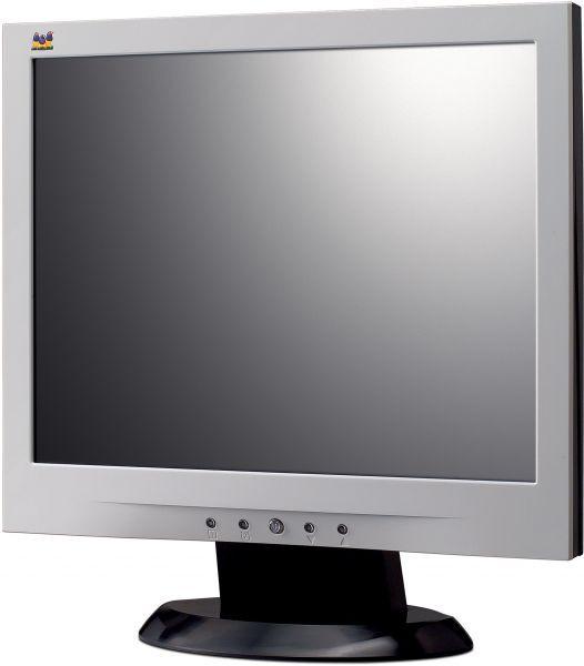 ViewSonic ЖК-монитор VA503m