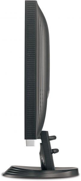 ViewSonic ЖК-монитор VA926-LED