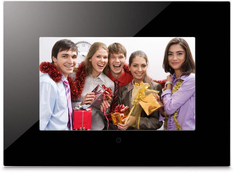 ViewSonic Цифровая фоторамка VFD1024w
