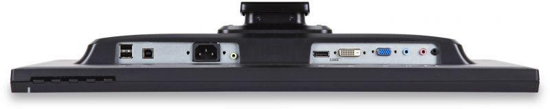ViewSonic ЖК-монитор VG2437mc-LED