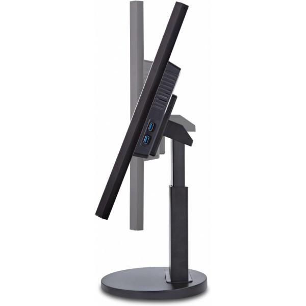 ViewSonic ЖК-монитор VG2438Sm