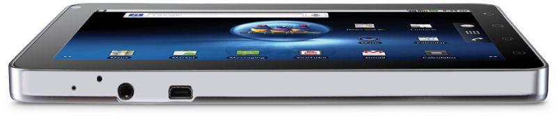 ViewSonic Tablets ViewPad 7