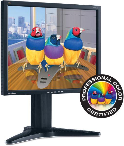 ViewSonic ЖК-монитор VP950b