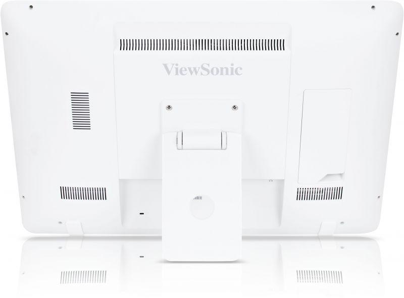 ViewSonic Смарт-дисплей VSD241