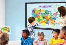 5 ways EdTech helps with special education