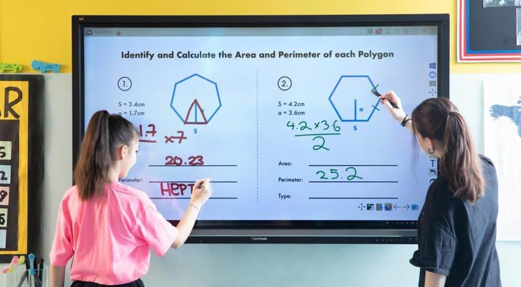 El ADN Digital Educativo: Prepárese para la Innovación en Tecnología en la Educación