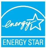 Energy_Star_mark