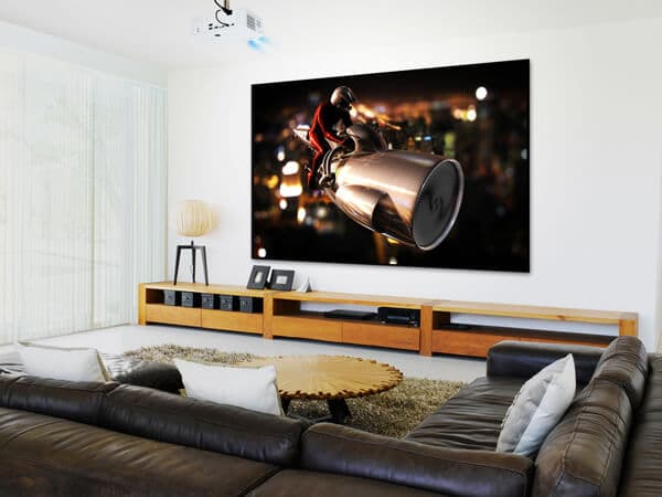 Home-Theater-Media-Room-Projector