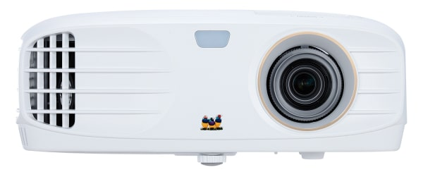 PX727-4K Home Projector