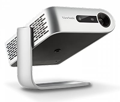 LED-DLP-projector
