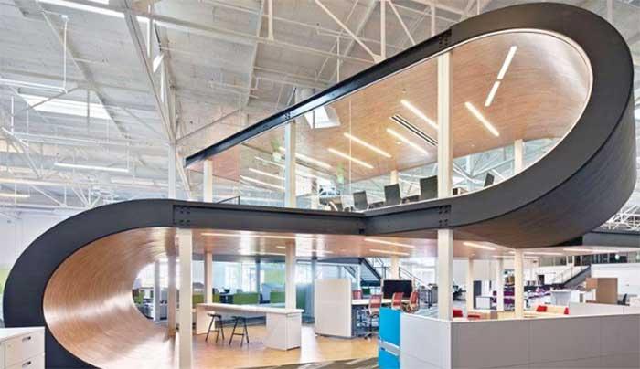 Modern-Workplace-Design-Trends