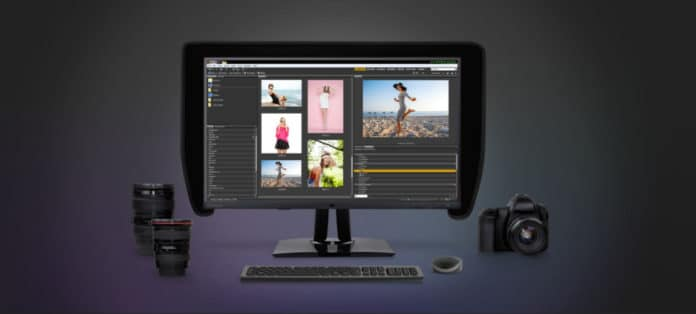 why you should use a monitor hood for photo editing