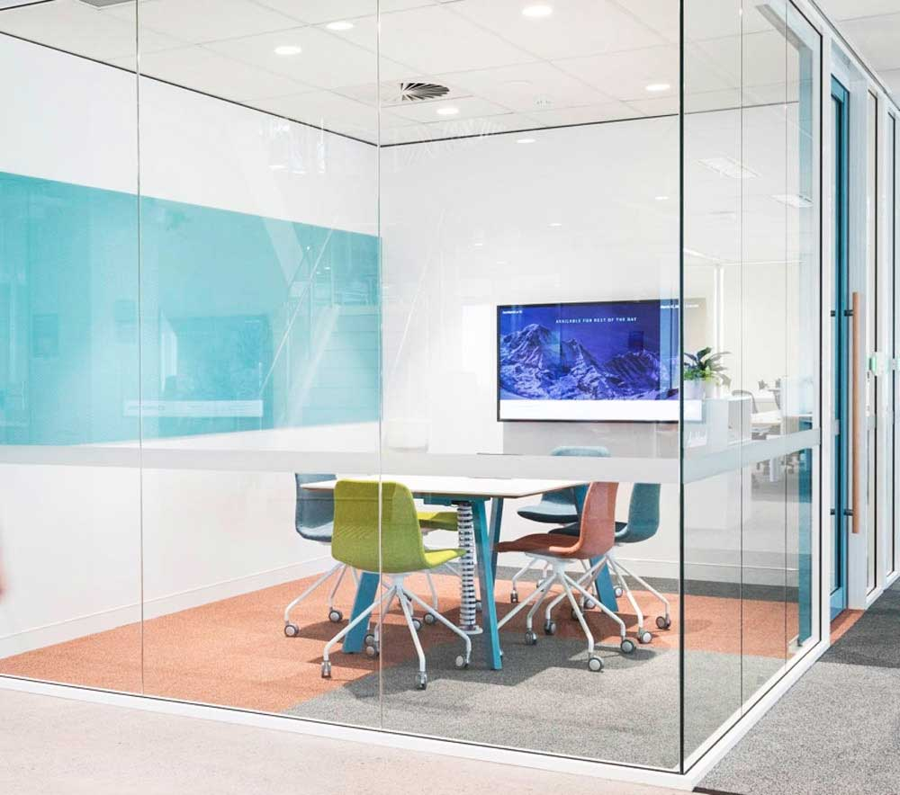 Small-Conference-Room-Called-Huddle-Space