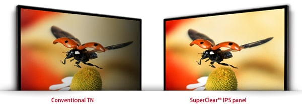 Superclear-IPS-Panel-Comparison