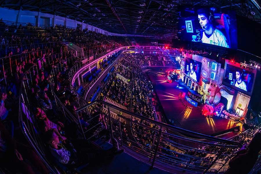 esports-arena