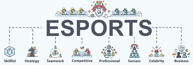 is-esports-a-sport